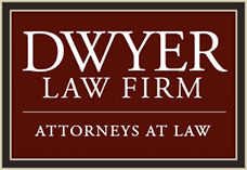 Dwyer Law Firm, Attorney at Law